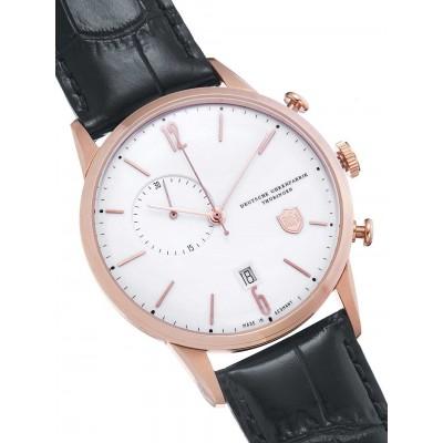 Мъжки часовник DuFa Weimar DF-9012-04 Chrono