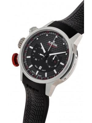 Мъжки часовник Edox Chronorally WRC 10302 3 NIN2