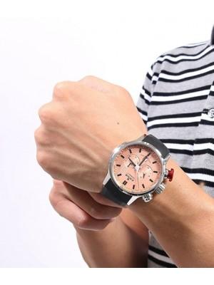 Мъжки часовник Edox Chronorally 10302 3 ROIN