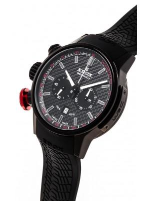 Мъжки часовник Edox Chronorally WRC 10302 37N NIN