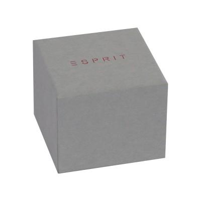 Мъжки часовник Esprit Marin Rider ES106871002