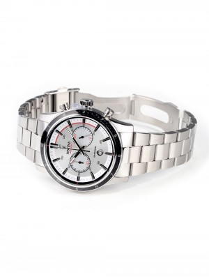 Мъжки часовник Festina Sport Racing Chrono F16818/1
