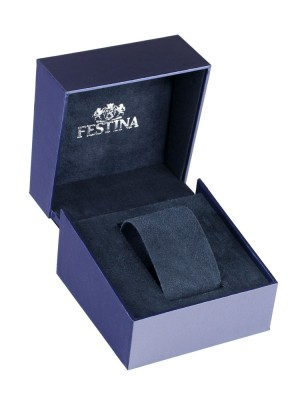 Мъжки часовник Festina Sport F16169/2