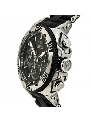 Мъжки часовник Festina Chrono Bike 2013 F16659/5