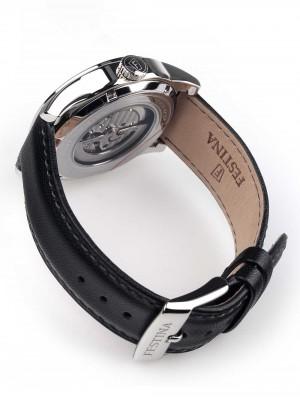Мъжки часовник Festina Automatic F16885/4