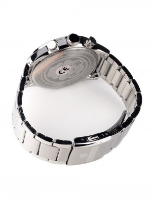 Мъжки часовник Festina Chronograph F16826/2