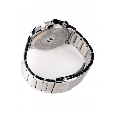 Мъжки часовник Festina Chronograph F16826/3