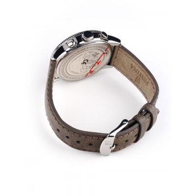 Мъжки часовник Festina Chronograph F16870/3