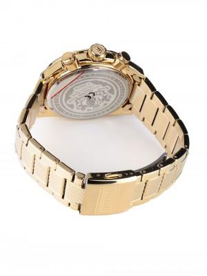 Мъжки часовник Festina Chronograph F16878/2