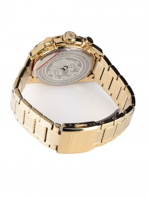Мъжки часовник Festina Chronograph F16878/4
