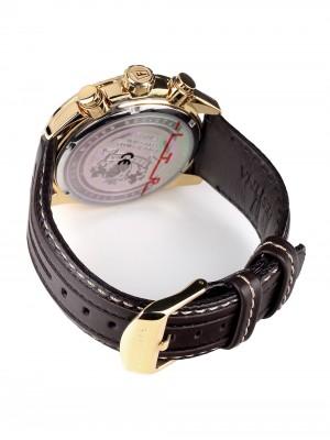 Мъжки часовник Festina Chronograph F16879/2