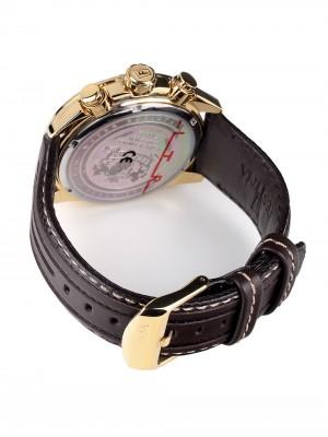 Мъжки часовник Festina Chronograph F16879/3