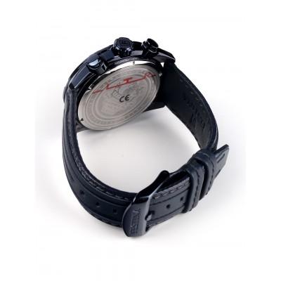 Мъжки часовник Festina Chronograph F16898/1 Dual-Time