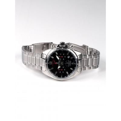 Мъжки часовник Festina Chronograph F6835/2