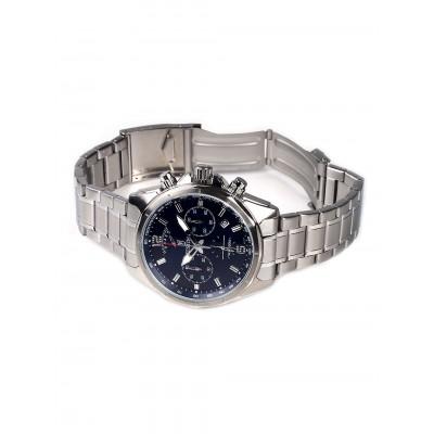 Мъжки часовник Festina Chronograph F6835/3