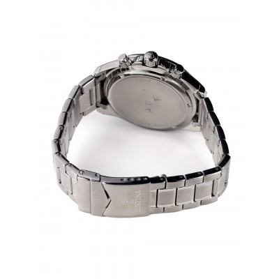 Мъжки часовник Festina Chronograph F6835/4