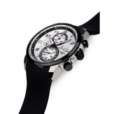 Мъжки часовник Festina Chronograph F6841/1