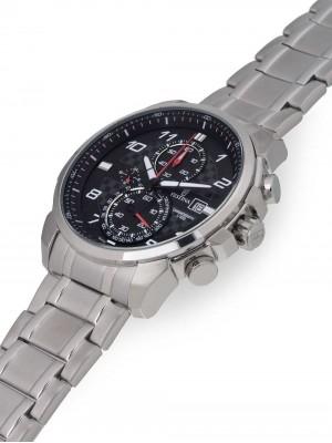 Мъжки часовник Festina Chronograph F6842/4