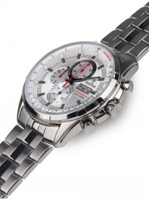 Мъжки часовник Festina F6844/1 Chronograph
