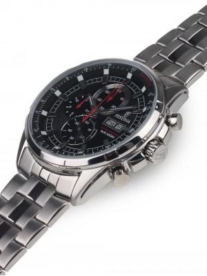 Мъжки часовник Festina F6844/4 Chronograph