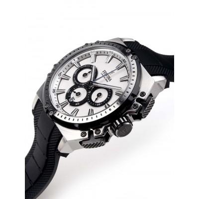Мъжки часовник Festina Chrono-Bike 2016 F16970/1