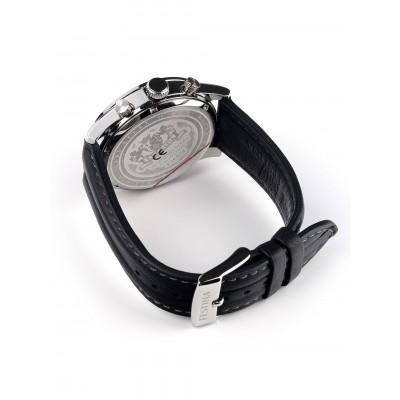 Мъжки часовник Festina Racing Chrono F16874/1