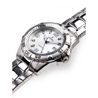 Мъжки часовник Festina Sport F16636/1