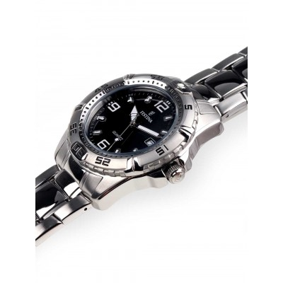 Мъжки часовник Festina Sport F16636/4