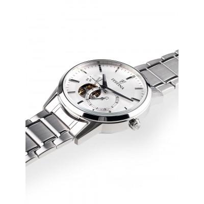 Мъжки часовник Festina Automatic F6845/1