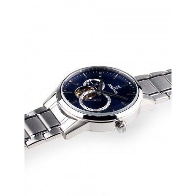 Мъжки часовник Festina Automatic F6845/3