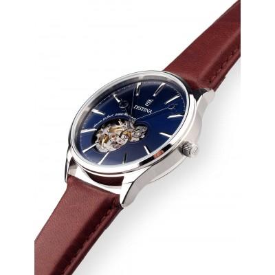 Мъжки часовник Festina Automatic F6846/3