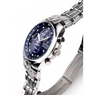 Мъжки часовник Festina Chronograph F6843/3
