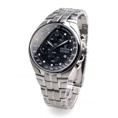 Мъжки часовник Festina Chronograph F6843/4