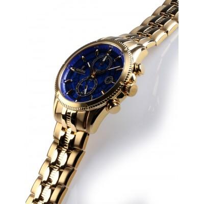 Мъжки часовник Festina Prestige Chrono F20269/2
