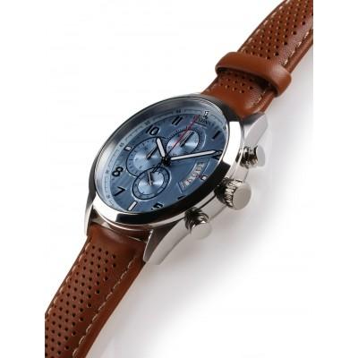 Мъжки часовник Festina Sport Chrono F20271/4