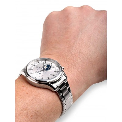 Мъжки часовник Festina Sport Chrono F6852/1