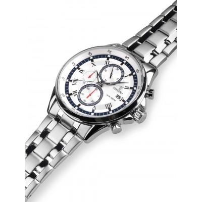 Мъжки часовник Festina Sport Chrono F6853/1