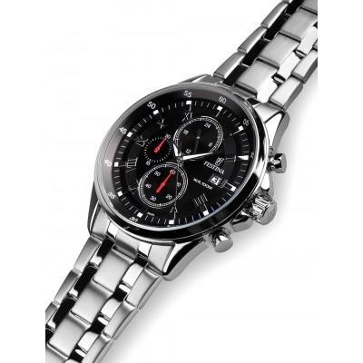 Мъжки часовник Festina Sport Chrono F6853/4