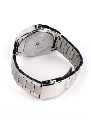 Мъжки часовник Festina Multifunction F16876/3