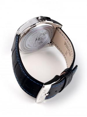 Мъжки часовник Festina Multifunction F16877/4