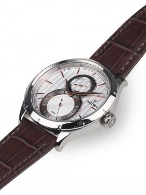 Мъжки часовник Festina Multifunction F16892/2