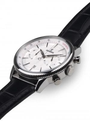 Мъжки часовник Festina Chronograph F16893/1