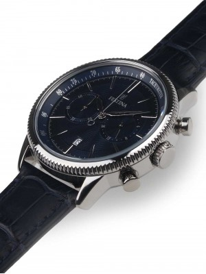 Мъжки часовник Festina Chronograph F16893/2