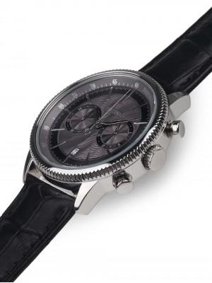 Мъжки часовник Festina Chronograph F16893/5