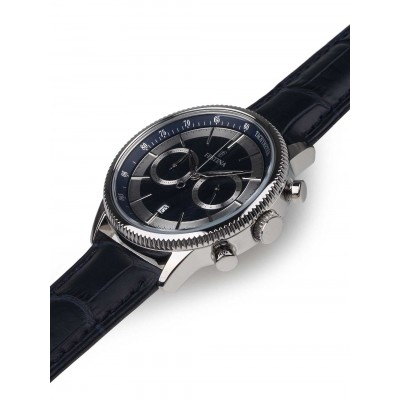 Мъжки часовник Festina Chronograph F16893/6
