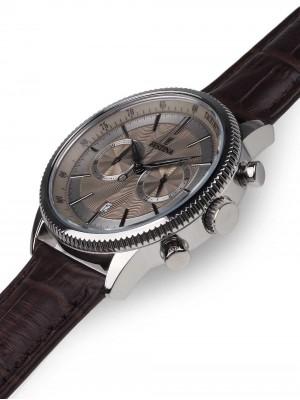 Мъжки часовник Festina Chronograph F16893/7