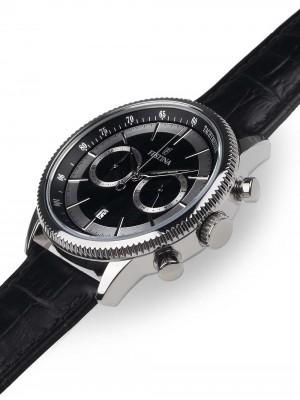 Мъжки часовник Festina Chronograph F16893/8