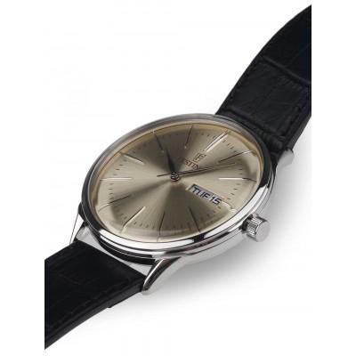 Мъжки часовник Festina Multifunction F6837/2