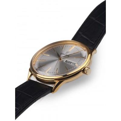 Мъжки часовник Festina Multifunction F6838/1