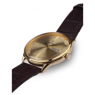 Мъжки часовник Festina Multifunction F6838/2